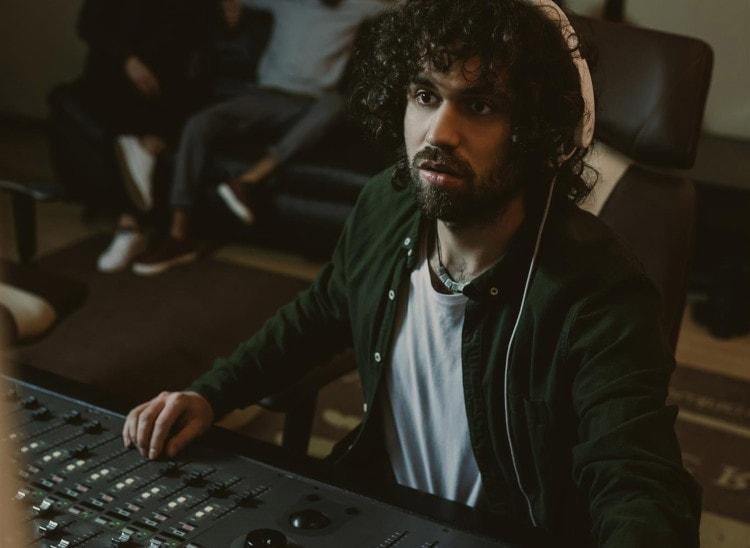 ¿Qué es un técnico de sonido?