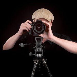 director-de-fotografia