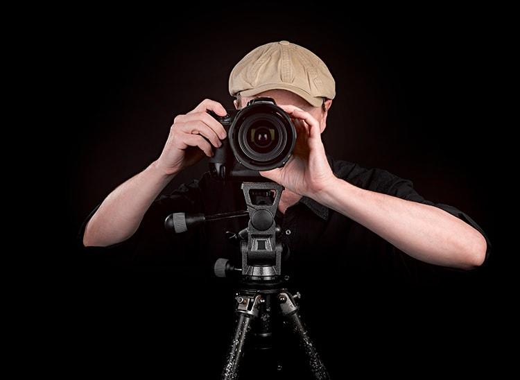 Director de Fotografía: Funciones, tareas y responsabilidades