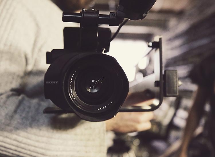 La fotografía en el cine y sus grandes iconos: hoy, Janusz Kaminski