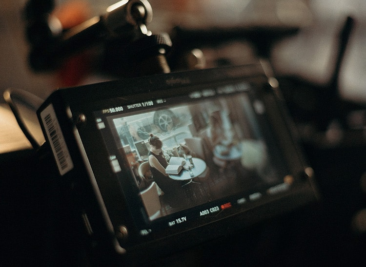 Los mejores directores de fotografía: Gordon Willis