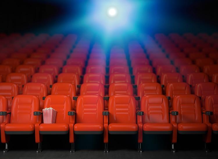 La polémica: ¿Películas dobladas o en versión original?