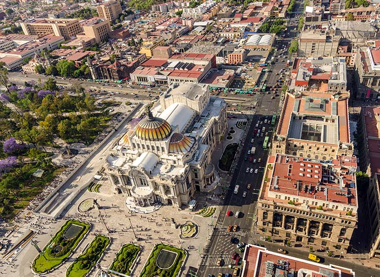 Curso de doblaje CDMX: elige el mejor en Ciudad de México