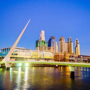 Curso de doblaje en Buenos Aires