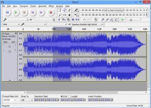 edicion-audio-programas-audacity