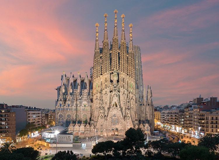 Estudiar Cine en Barcelona; ¿qué opciones tengo?