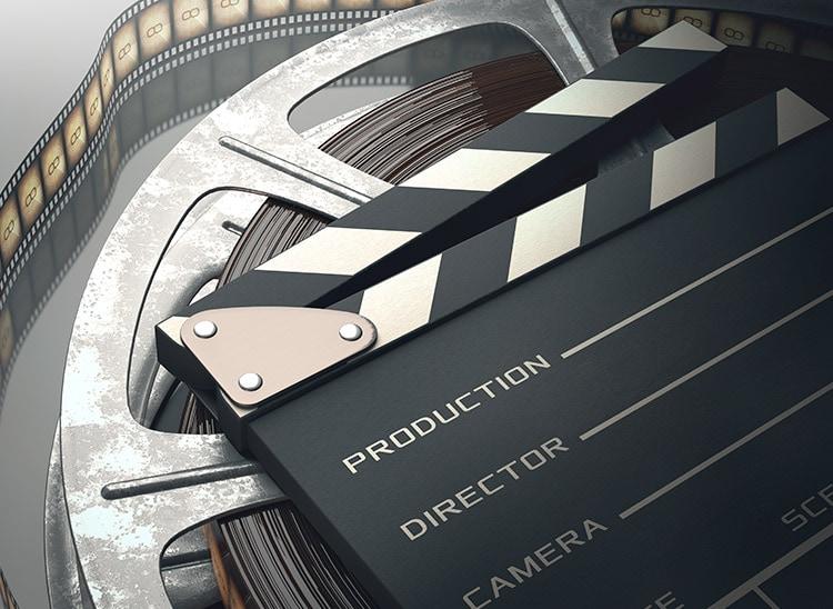 ¿Qué es el lenguaje cinematográfico?