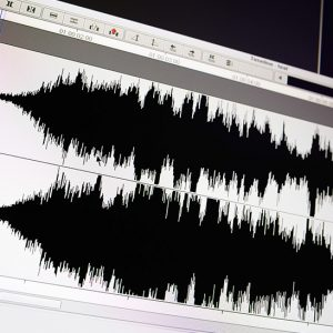 Fases y etapas de la postproducción de audio