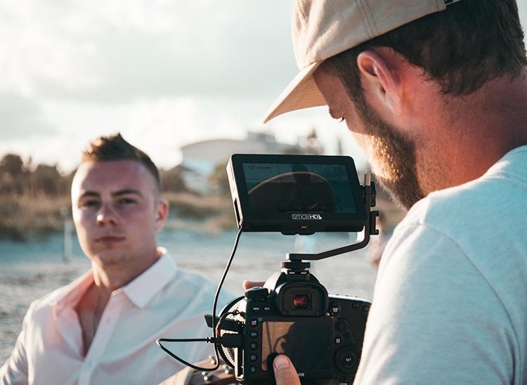 Los mejores directores de fotografía: Leon Shamroy