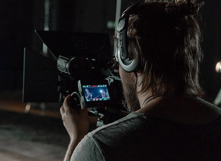 Los mejores directores de fotografía: Rachel Morrison