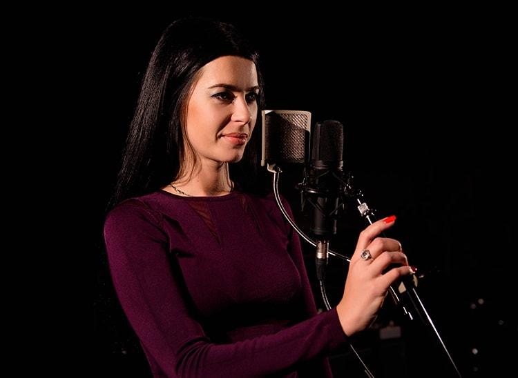 Tipos de voz: ¿cuáles podemos encontrar en la locución profesional?