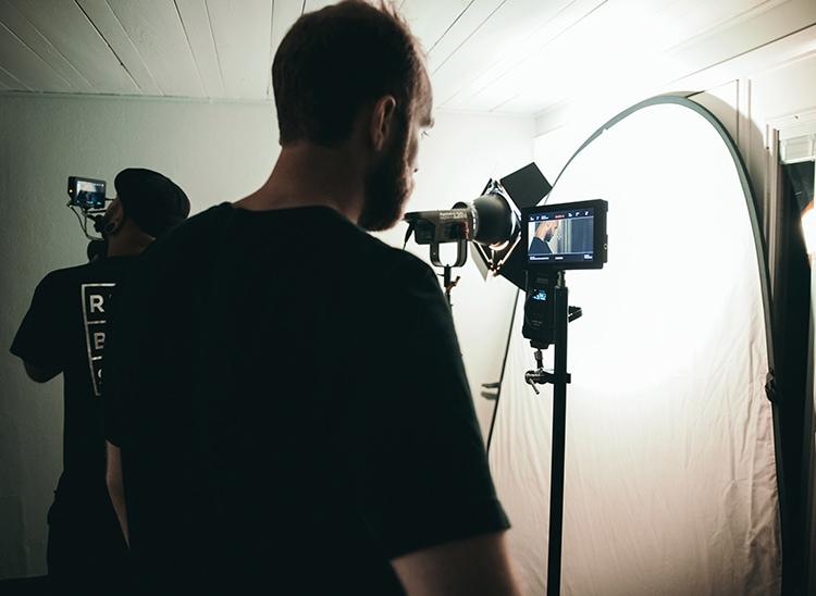 Diez consejos para triunfar como artista visual