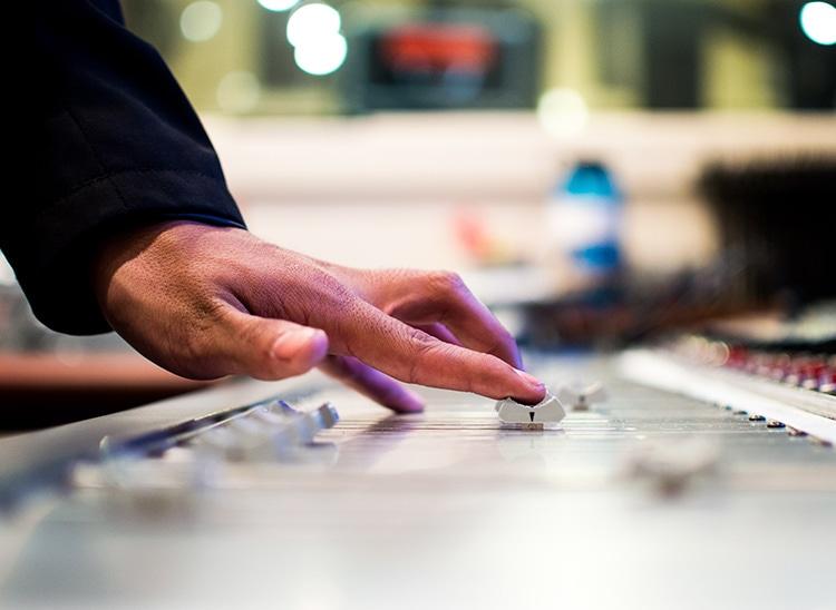 Fundamentos de la acústica: el efecto doppler