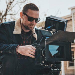 sueldo director de fotografía