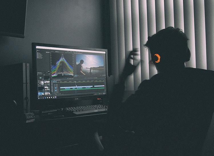 ¿Por qué After Effects es el mejor programa de postproducción?