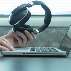 Códec de audio ejemplos