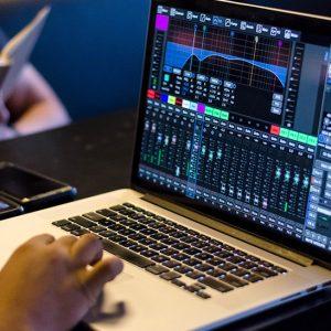ofertas trabajo sonido salidas profesionales técnico