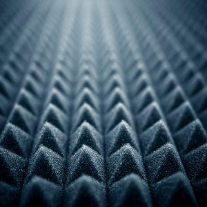 Principios de la acústica técnico de sonido