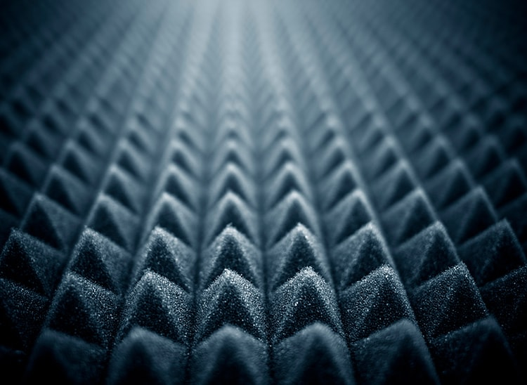 Principios de la acústica para la sonorización de espacios