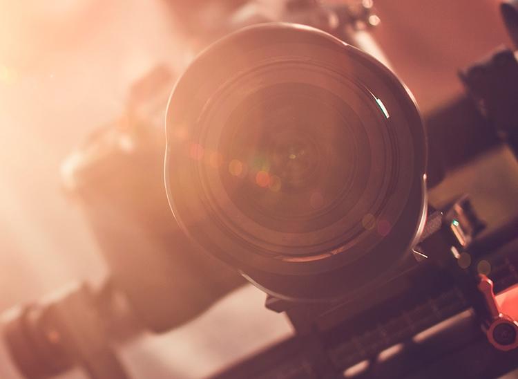 Los mejores directores de fotografía: Larry Fong