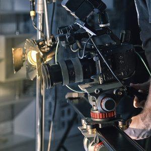 Hoyte Van Hoytema director de fotografía