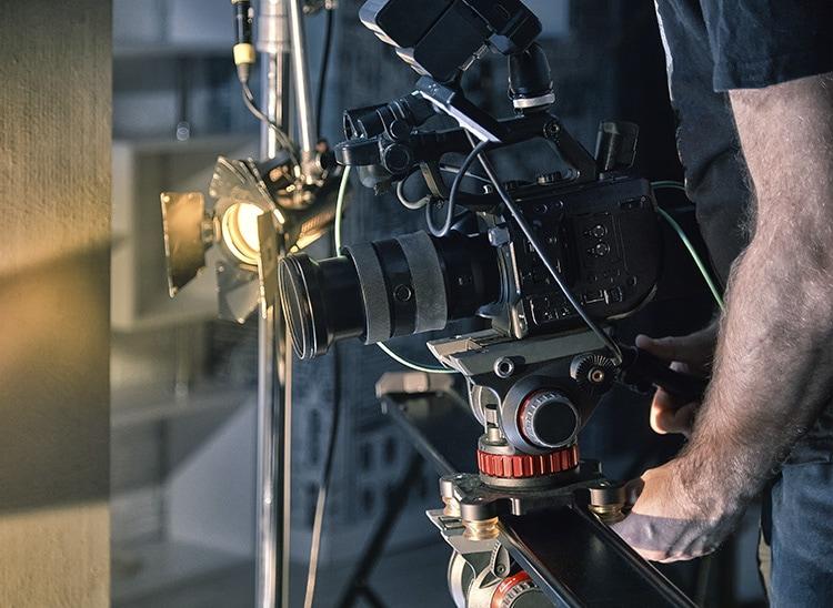 Los mejores directores de fotografía: Hoyte Van Hoytema