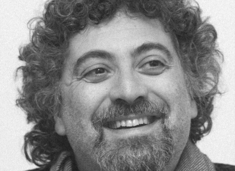 Lino Braxe: cuando lo polifacético se hizo arte