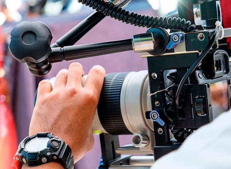 Los mejores directores de cine: Denis Villeneuve