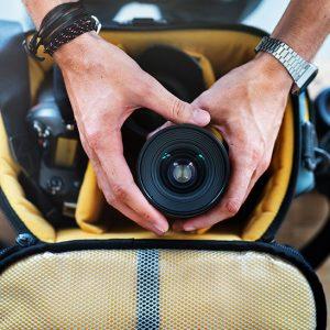 asociación de directores de fotografía - AEC