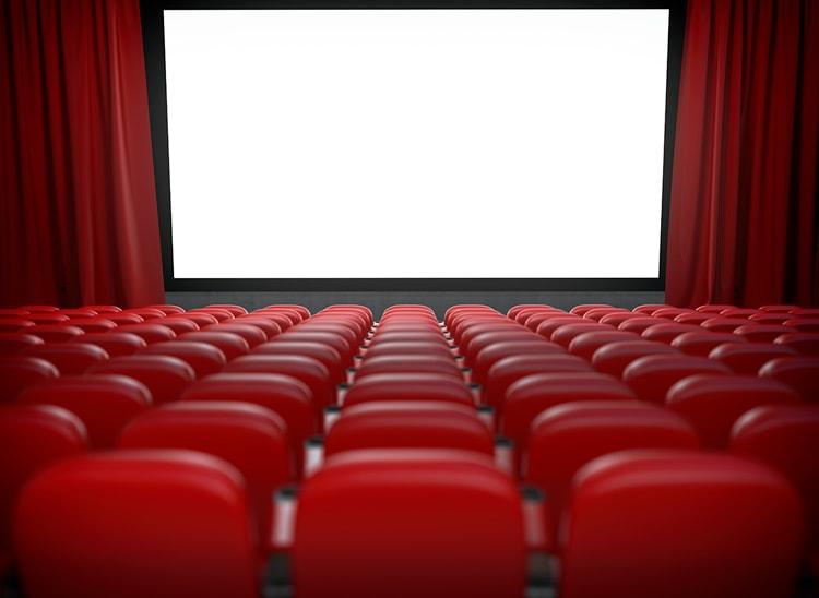 Las funciones de la música en el cine