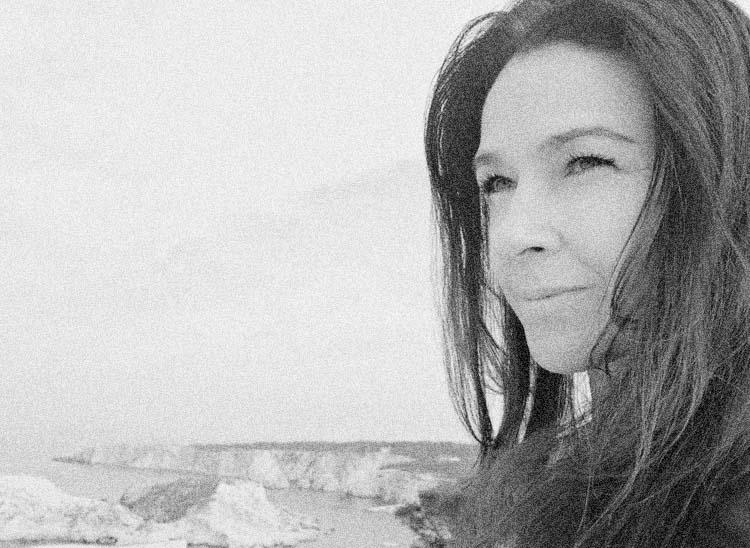 Miriam López Larrosa: actriz de doblaje