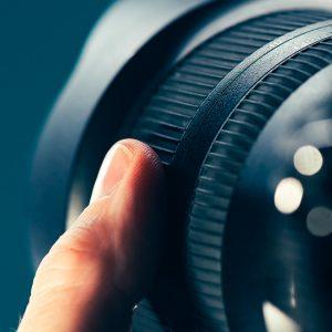 sobreexposición en fotografía - consejos fotografía