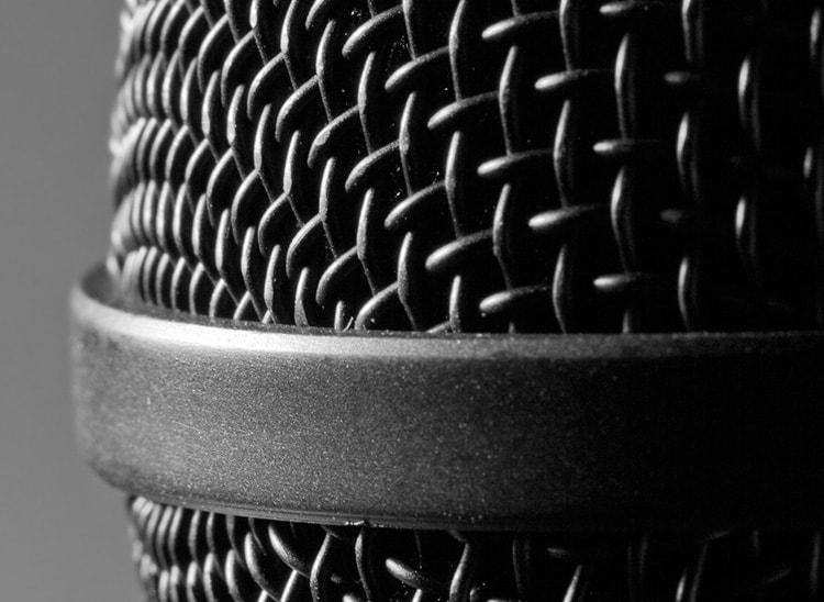 Curso doblaje Barcelona: opciones formativas con 35mm