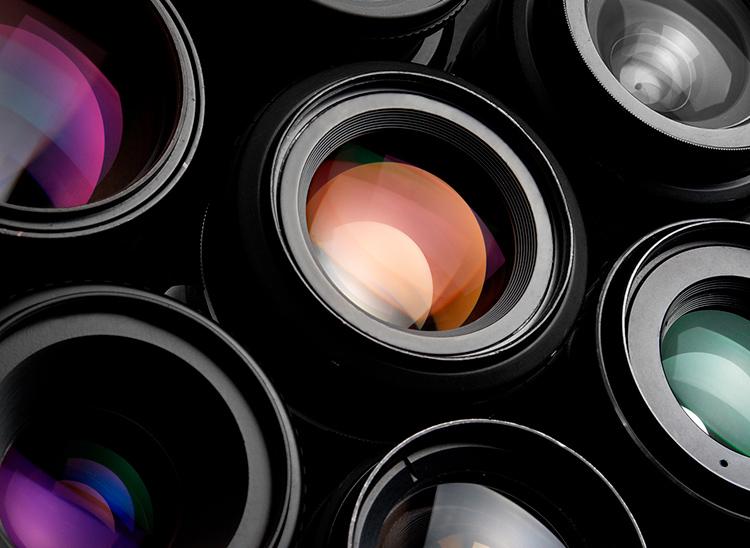 Los mejores directores de fotografía: Jack Cardiff