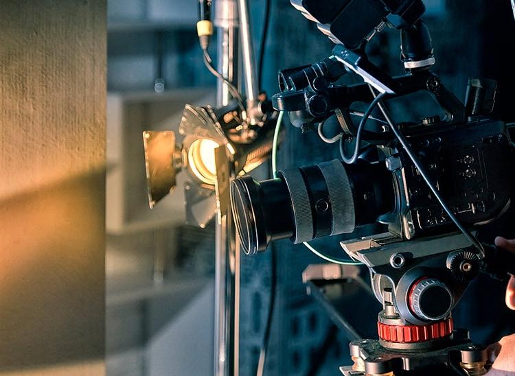 Los mejores directores de fotografía: Javier Aguirresarobe