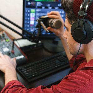 aprender a ser DJ desde cero - curso de dj