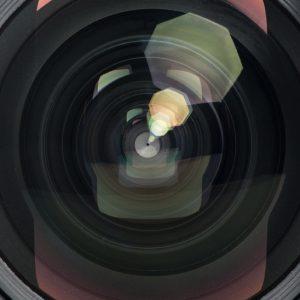 Blasco Giurato - directores de fotografía
