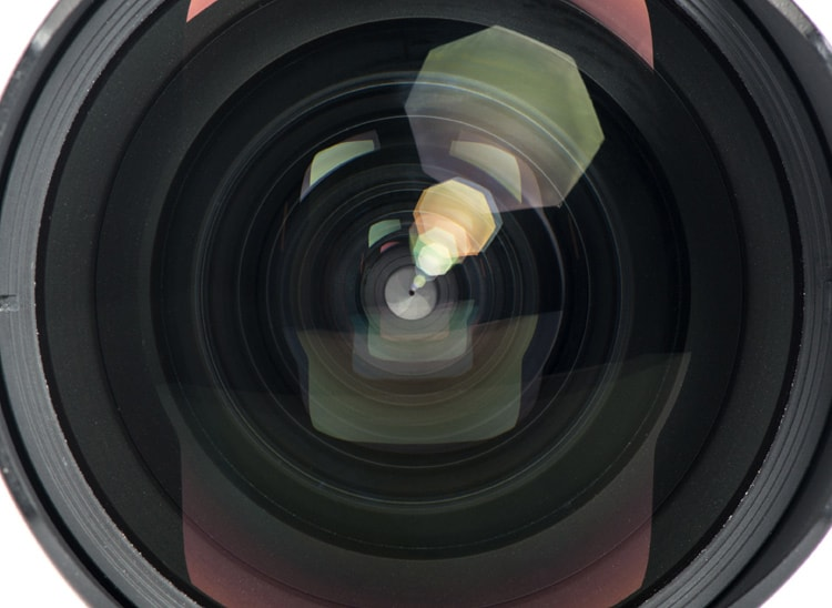 Los mejores directores de fotografía: Blasco Giurato