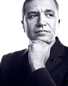 Jordi Carreras
