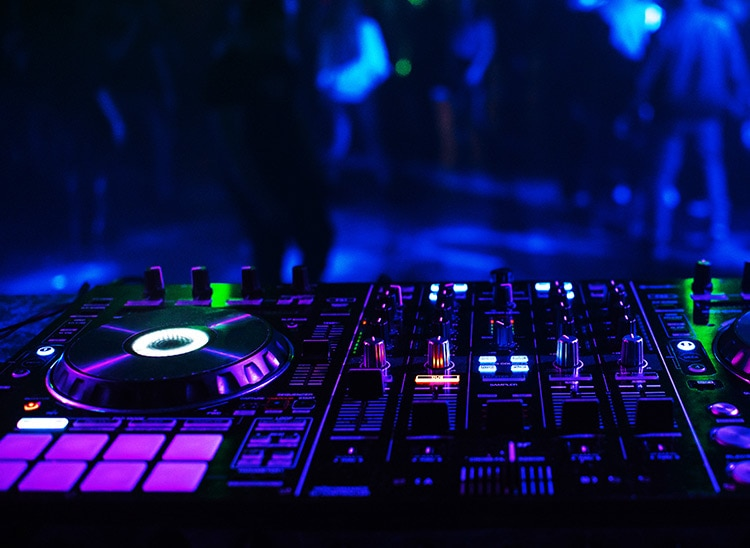 Los mejores discjockeys de la historia: DJ Armin Van Buuren