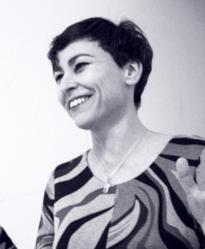 María Verdía