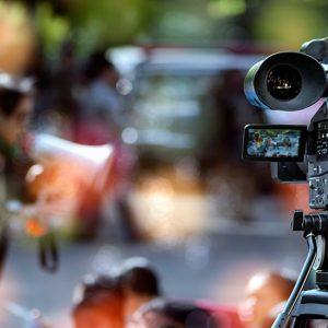 lista de documentales de cine