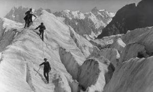 recomendaciones documentales sobre cine