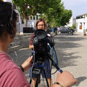 opiniones 35 mm - caso de éxito - formación audiovisual
