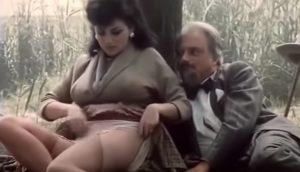 brass - cine italiano