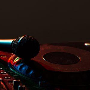 mejores disc-jockey de la historia: DJ Carl Cox