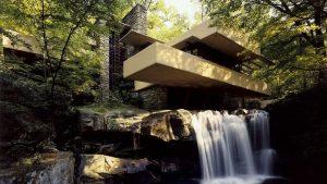 documental arquitectura frank lloyd wright