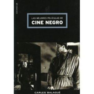 las mejores películas de cine negro