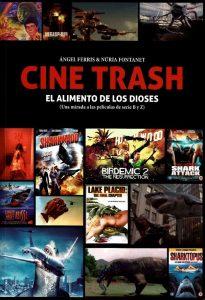 cine de culto - cine trash
