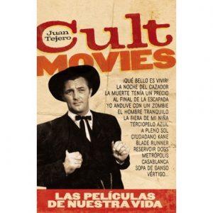 cult movies - cine de culto